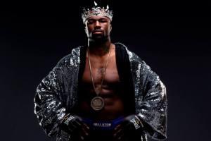 King-Mo-Lawal