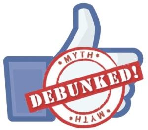 myth-debunked.001