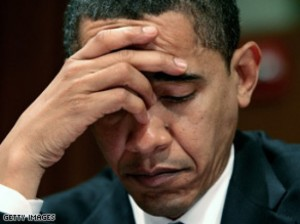 Obama-facepalm-550x411