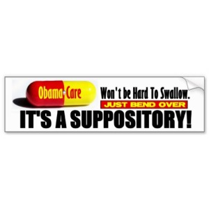 obamacare_wont_be_hard_to_swallow_bumper_sticker-ree4cabe9e971415f8a7e12d515ce87bd_v9wht_8byvr_512