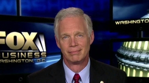 ron johnson 2