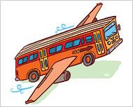 meshon-nyt-bus_190