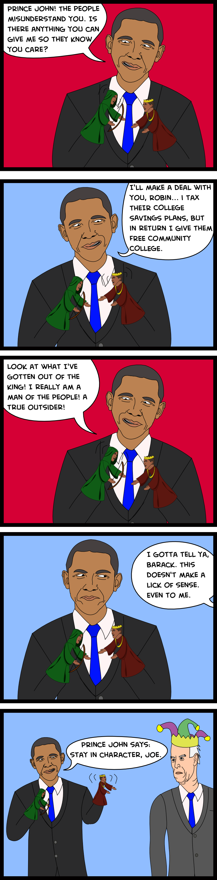 Obama-Is-Not-Robin-Hood